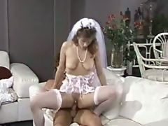 Mature plumpers old fat girls porn