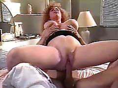 Hairy mom pussies